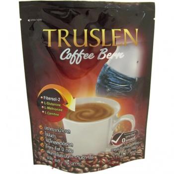 Напиток кофейный Truslen Cofee Bern (Труслен Кофе Берн) (7...