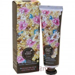 Подробнее о 083523 Eco Branch Hand Cream Крем для рук с экстрактом ромашки и маслом Ши, 40 гр